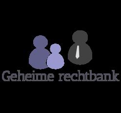 geheimerechtbank.nl